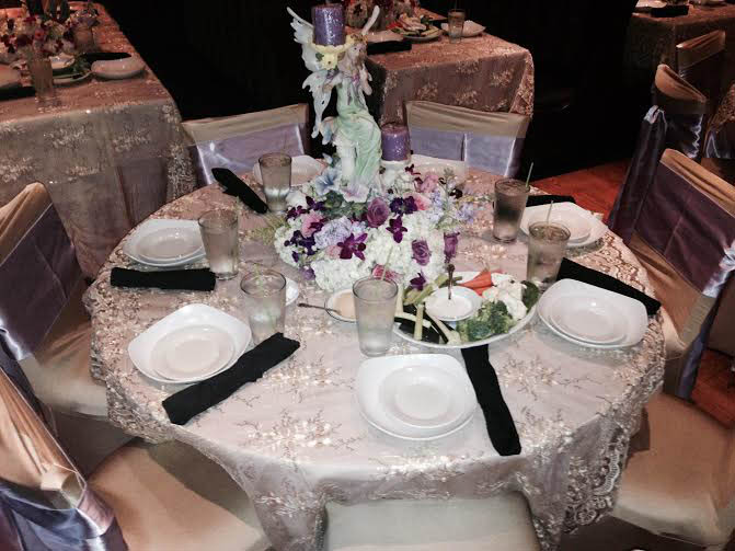 loccino-troy-michigan-banquet-arrangements