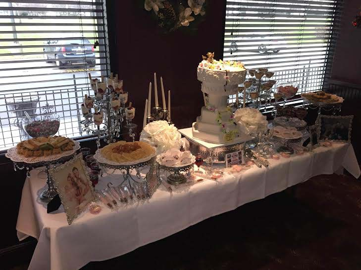 loccino-troy-michigan-banquet-catering