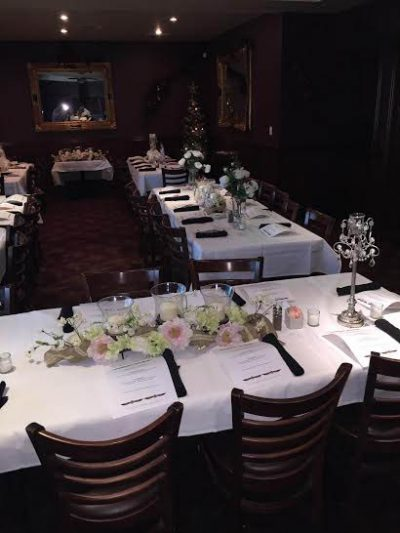 loccino-troy-michigan-banquet-tables