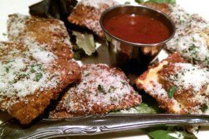 loccino-toasted-ravioli