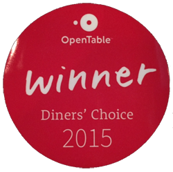 opentable-diners-choice-2015