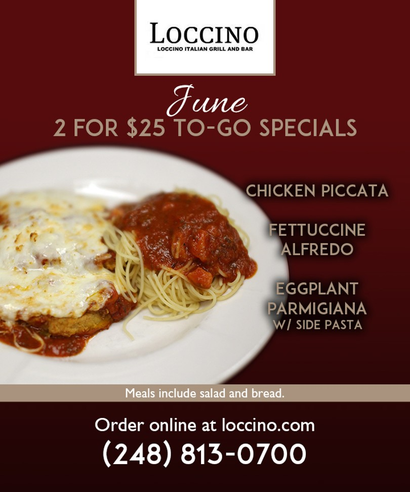 loccino-carryout-ad-june (1)