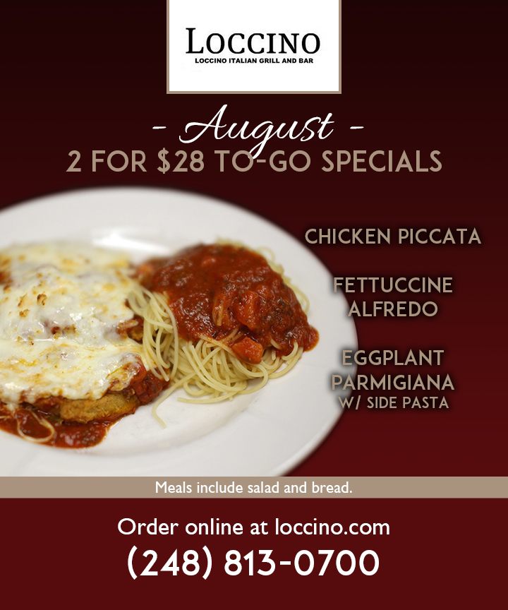 loccino-carryout-ad-august