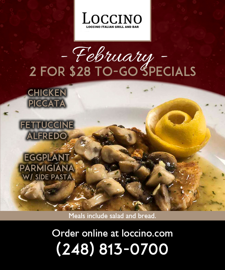 loccino-carryout-ad-february