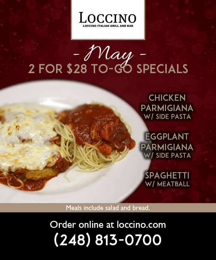 loccino-carryout-ad-may