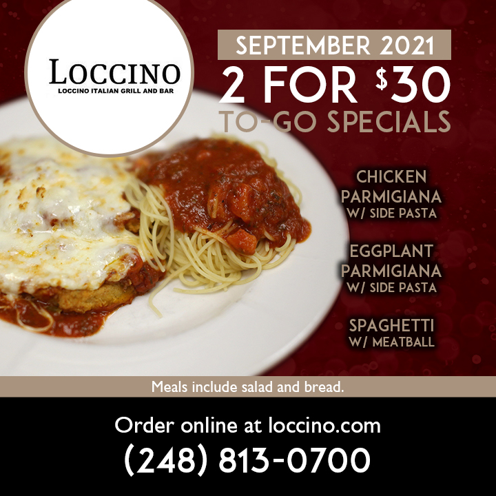 loccino-carryout-ad-september